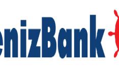 Denizbank Dosya Masrafı İadesi Nasıl Geri Alınır