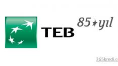 TEB Bankası Müşteri Hizmetleri
