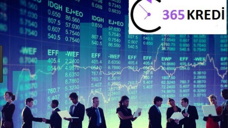 Borsa Hangi Haberlerden Etkileniyor