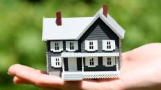 Ev Alıp Satarak Para Kazanma Fikri Tutar mı?