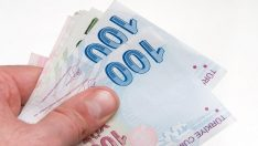 Emekli Maaşının Kaç Katı Kredi Çekebilir?