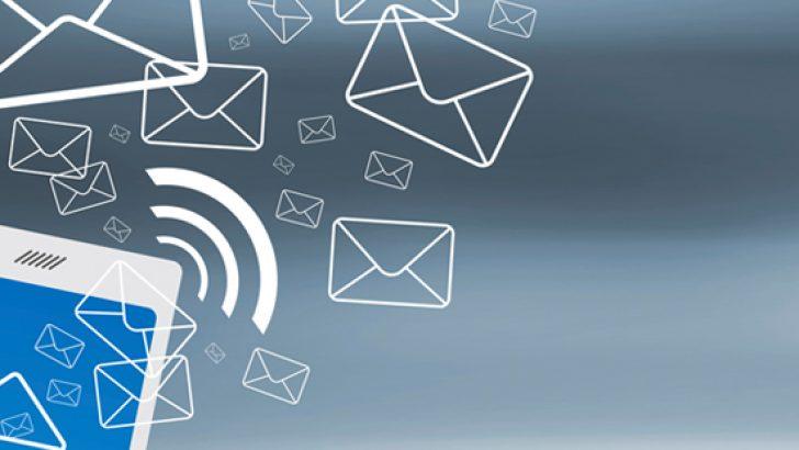 SMSle kredi notu öğrenme