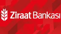 Ziraat Bankası Ek Hesap Nasıl Açılır?
