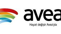 Avea ile Kredi Notu Öğrenme İşlemi Bir SMS Kadar Yakın