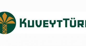Kuveyt Türk Hesap Bakiyesi Öğrenme