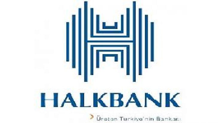 Halk Bankası Bankamatik Kartında Hesap Numarası Nerede Yazar?