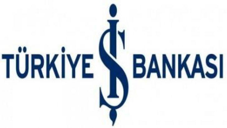 İş Bankası IBAN ile Para Yatırma Nasıl Yapılır?