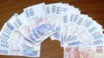 Para Yardımı Yapan Zenginler