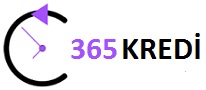 365 Kredi