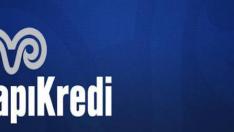 Yapı Kredi Taşıt Kredisi Hesaplama (Karşılaştırma)
