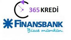 Finansbank Ticari Kredi Kartı Nedir, Nasıl Alınır, Limiti Ne Kadar?