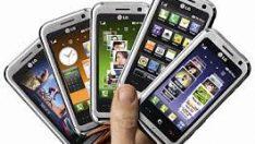 Cep Telefonu Alırken Kredi Kartına Maximum Kaç Taksit Yapılıyor