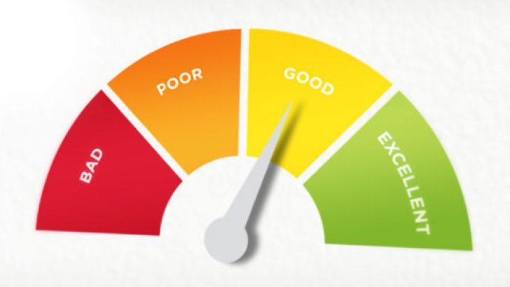 Kredi Notum Güncellenmiyor Bir Değişiklik YOK