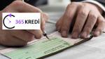 En Kolay Çek Karnesi Veren Bankalar
