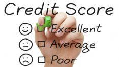 Kredi Notuna Göre Banka Faiz Oranları