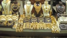 Altın Hesabına En Yüksek Faizi Veren Bankalar