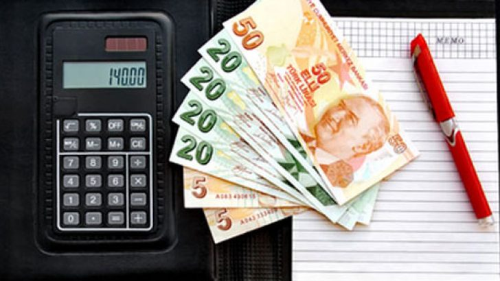 Kredi Kartı Borcu Kapatma Kredisi BANKA İŞLEMLERİ
