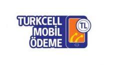 Turkcell Mobil Ödeme Nerelerde Geçerli
