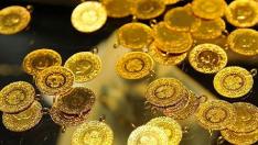 Bankaların Altın Günleri Nasıl Karlı Mı?